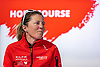 "Samantha DAVIES (GBR), IMOCA, ""Initiatives-Coeur"", VENDEE GLOBE 2020-2021"
