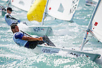 Cook Islands	Laser Radial	Men	Helm	COKJI1	Joshua	Loane<br /> Day3, 2015 Youth Sailing World Championships,<br /> Langkawi, Malaysia