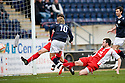 :: TAM MCMANUS SCORES FALKIRK'S FIRST   ::.19/03/2011    sct_jsp001_falkirk_v_dundee   .Copyright  Pic : James Stewart.James Stewart Photography 19 Carronlea Drive, Falkirk. FK2 8DN      Vat Reg No. 607 6932 25.Telephone      : +44 (0)1324 570291 .Mobile              : +44 (0)7721 416997.E-mail  :  jim@jspa.co.uk.If you require further information then contact Jim Stewart on any of the numbers above.........26/10/2010   Copyright  Pic : James Stewart._DSC4812  .::  HAMILTON BOSS BILLY REID ::  .James Stewart Photography 19 Carronlea Drive, Falkirk. FK2 8DN      Vat Reg No. 607 6932 25.Telephone      : +44 (0)1324 570291 .Mobile              : +44 (0)7721 416997.E-mail  :  jim@jspa.co.uk.If you require further information then contact Jim Stewart on any of the numbers above.........26/10/2010   Copyright  Pic : James Stewart._DSC4812  .::  HAMILTON BOSS BILLY REID ::  .James Stewart Photography 19 Carronlea Drive, Falkirk. FK2 8DN      Vat Reg No. 607 6932 25.Telephone      : +44 (0)1324 570291 .Mobile              : +44 (0)7721 416997.E-mail  :  jim@jspa.co.uk.If you require further information then contact Jim Stewart on any of the numbers above.........