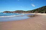 Miners Beach, Port Macquarie NSW Australia