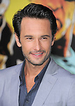 Rodrigo Santoro at The Lions Gate World Premiere for The Last Stand at The Grauman's Chinese Theater in Hollywood, California on January 14,2013                                                                   Copyright 2013 Hollywood Press Agency