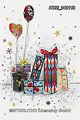 Isabella, CHILDREN BOOKS, BIRTHDAY, GEBURTSTAG, CUMPLEAÑOS, paintings+++++,ITKE048119,#bi#, EVERYDAY