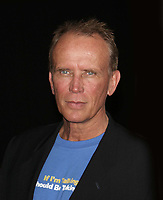 Peter Weller 2006<br /> Photo By John Barrett/PHOTOlink.net