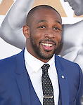 Stephen 'Twitch' Boss <br /> <br /> <br />  attends The Warner Bros. Pictures' L.A. Premiere of Magic Mike XXL held at The TCL Chinese Theatre  in Hollywood, California on June 25,2015                                                                               © 2015 Hollywood Press Agency