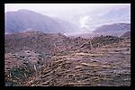 Mt. St. Helens National Volcanic Monument, Washington