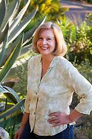 Debra Lee Baldwin Garden