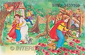 Alfredo, CUTE ANIMALS, puzzle, paintings(BRTO34373cp,#AC#) illustrations, pinturas, rompe cabeza