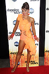 """Karina Smirnoff  at Dancing with the Stars """"Season 11 Premiere"""" at CBS on September 20, 2010 in Los Angeles, California on September 20,2010                                                                               © 2010 Hollywood Press Agency"""
