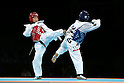 2012 Olympic Games - Taekwondo - Women's -49kg Preliminary Round