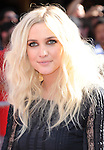 Ashlee Simpson at Disney's World Premiere of Planes held at the El Capitan Theatre in Hollywood, California on August 05,2013                                                                   Copyright 2013 Hollywood Press Agency