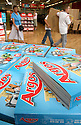 21/10/15  FILE PHOTO<br /> <br /> Home Retail Group profit warning.