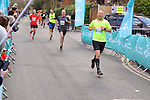 2019-03-17 Brentwood Half 101 SB Finish intleft