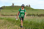 2019-07-06 Mighty Hike NC 19 AB Dunstanburgh