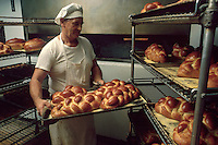 "JP0021 ""Leske's Danish Bakery - Bay Ridge - Brooklyn NY"