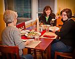 4.15.11 - Dinner Time