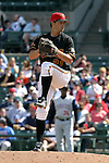 Rochester Red Wings 2005