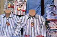 Türkei, Stra?enhändler in Beyazit in Istanbul