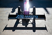 top fuel, Antron Brown, Matco Tools