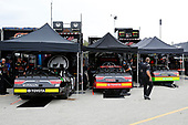 NASCAR XFINITY Series<br /> Johnsonville 180<br /> Road America, Elkhart Lake, WI USA<br /> Saturday 26 August 2017<br /> Matt Tifft, Dragon Alliance Toyota Camry, Christopher Bell, Toyota Toyota Camry and James Davison, Hollinger Motor Sports Toyota Camry<br /> World Copyright: Russell LaBounty<br /> LAT Images
