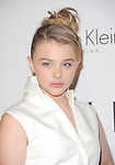 Chloe Moretz at 18th Annual ELLE Women in Hollywood celebration held at The Four Seasons in Beverly Hills, California on October 17,2011                                                                               © 2011 Hollywood Press Agency