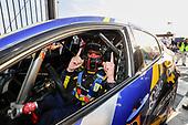 #94: Atlanta Speedwerks Honda Civic FK7 TCR, TCR: Ryan Eversley, winner