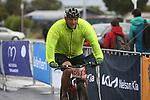 NELSON, NEW ZEALAND JUNE : K2M Multi Sport Event ,Sunday 6 June 2021,Nelson New Zealand. (Photo by Evan Barnes Shuttersport Limited)