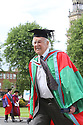 PMCE 07 JULY 2015 QUB GRADS AM