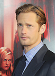 Alexander Skarsgard at The HBO Premiere of the 4th Season of True Blood held at The Arclight Cinerama Dome in Hollywood, California on June 21,2011                                                                               © 2010 Hollywood Press Agency