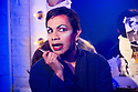 Torch Song Trilogy, Menier Chocolate Factory