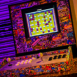 Rapture 2018 Gaming Festival