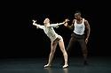 Thomas Ades: See the Music, Hear the Dance, Sadler's Wells