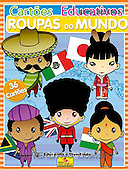 Alfredo, CUTE ANIMALS, books, paintings, BRTOXX00723,#AC# Kinderbücher, niños, libros, illustrations, pinturas