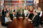 Florida Keys law firm Hershoff Lupino & Yagel LLP