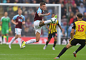 2018-08-19 Burnley v Watford