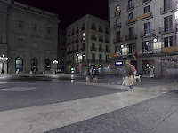 CITY_LOCATION_40309
