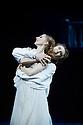 Romeo & Juliet, Daria Klimentova & Vadim Muntagirov, ENB, Royal Albert Hall