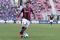 Bologna 16/08/2021 - Coppa Italia / Bologna-Ternana / Photo Image Sport/Insidefoto<br /> <br /> nella foto: Marko Arnautovic