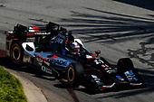 2017 Verizon IndyCar Series<br /> Toyota Grand Prix of Long Beach<br /> Streets of Long Beach, CA USA<br /> Sunday 9 April 2017<br /> Graham Rahal<br /> World Copyright: Jake Galstad/LAT Images