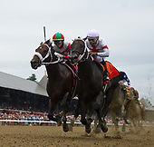 8th Forego Stakes - Yaupon