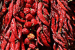Amalfi, Hot Chili Peppers, Italy, amalfi coast