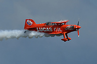 NOV 22 Fort Lauderdale Air Show 2020 - Day 2
