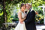 Carson & Ryan's Wedding