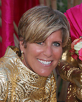 Suze Orman, 4-5-2008. Photo by JR Davis-PHOTOlink