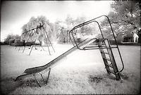 Chldren's Playground<br />