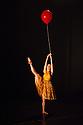 Ballet for Nancy, Constella Ballet & Orchestra, Lilian Baylis