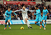 Wednesday, 19 January 2014<br />