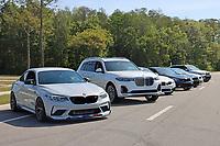 BMW MX1