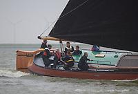 ZEILSPORT: LEMMER: juni 2019, Lemmer Ahoy, ©foto Martin de Jong