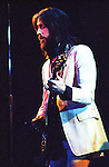 Eric Clapton 1973 at the Rainbow Theatre<br />