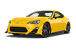 Scion FR-S Release Coupe 2015